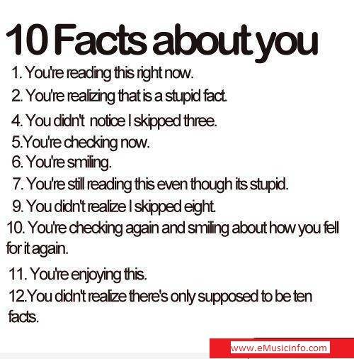10-facts-about-you.jpg