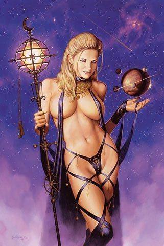 5abae2086e6ae068de99190a5853ba35--sexy-witch-halloween-witches.jpg