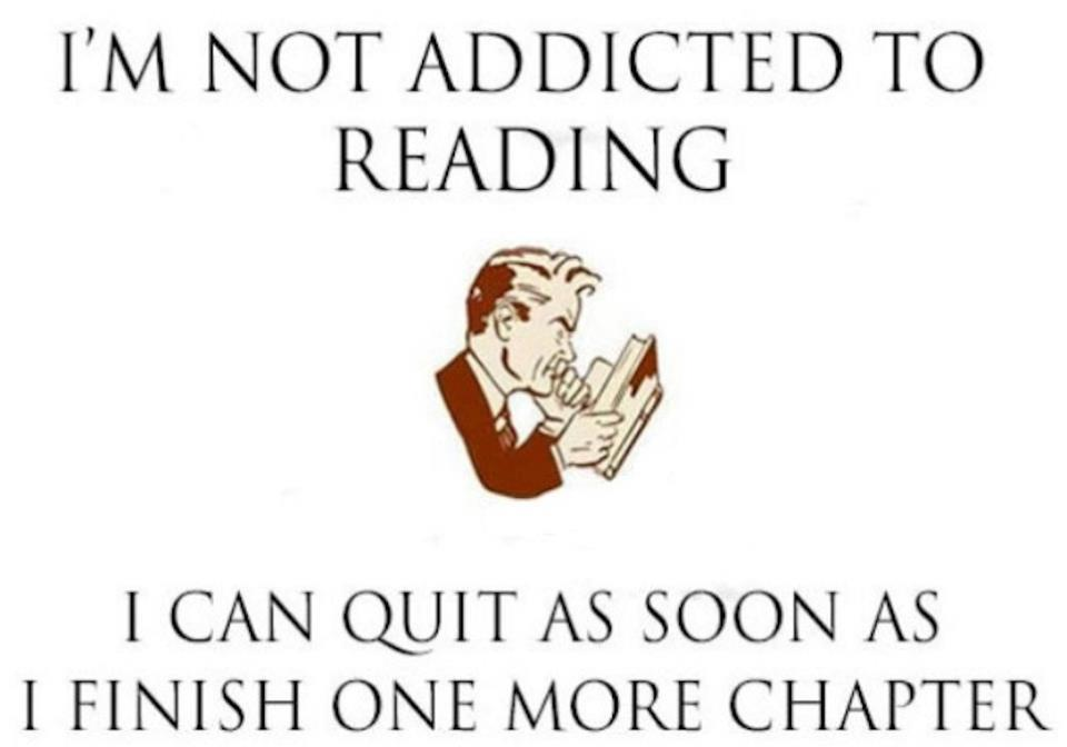 Addicted-to-reading.jpg