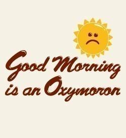 Morning.jpg.ab5a325a2066f3170a4e5780367bb1a5.jpg