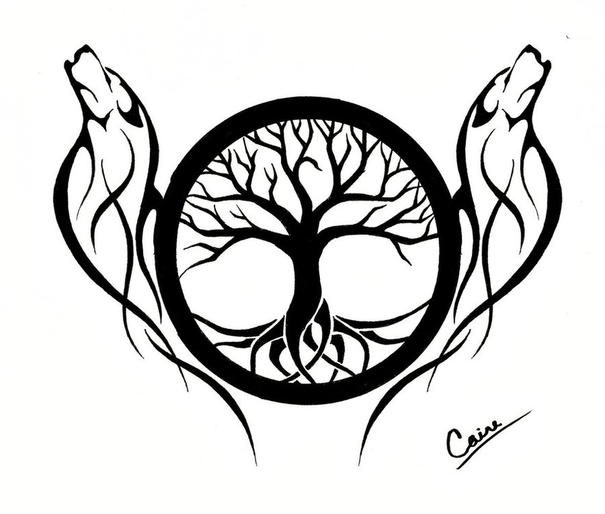 another_wolf_and_tree_of_life_design_by_calamitymoon-d4txppr.jpg