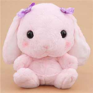 big-pink-bunny-rabbit-Poteusa-Loppy-backpack-plush-from-Japan-210071-1.JPG.9ad49c0c0481547189180faf3b404f78.JPG