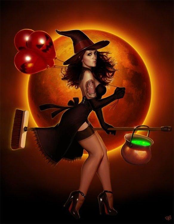 d9612f0a30d788d7e10cba7466159720--halloween-witches-halloween-art.thumb.jpg.48ad93e50d386d0fdacf05f7f09c29bd.jpg