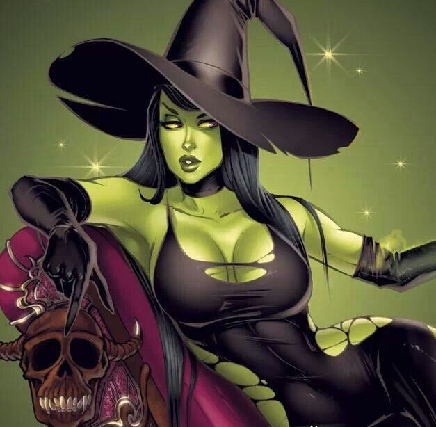 f71843cc6b060f82e535c6c4b3f17ab9--sexy-witch-wicked-witch.jpg