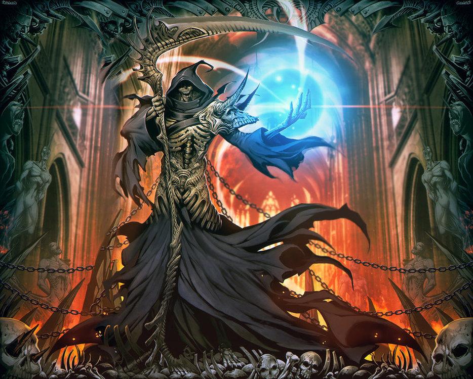 grim_reaper_by_genzoman-d84llyf.thumb.jpg.2586f1c8c00f45e2d3302d76e1809453.jpg