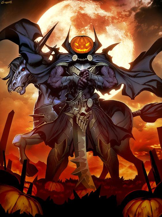 halloween___headless_horseman_by_genzoman-d9f19f0.thumb.jpg.7b7759d9124c5445fe845f020d73f251.jpg