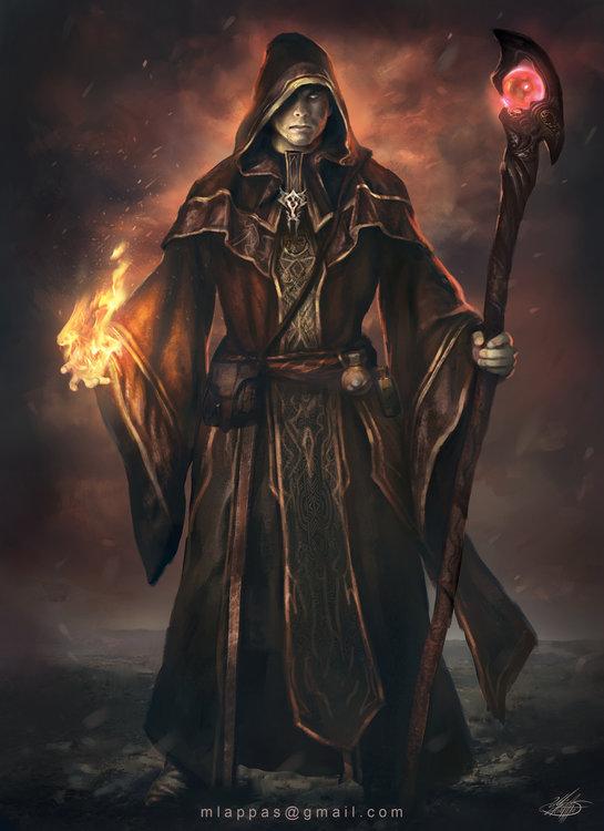 manthos-lappas-dark-wizard-by-mlappas.thumb.jpg.d6d24880aae2a1527952db18c1f3f1fe.jpg
