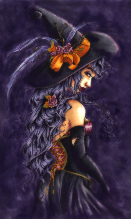 violet_by_kerrie_jenkins-d6sji0b.jpg