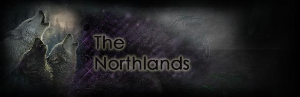 59d3661d694d3_northlands2.png.4179b99ec3541692f1f070912526da7b.png