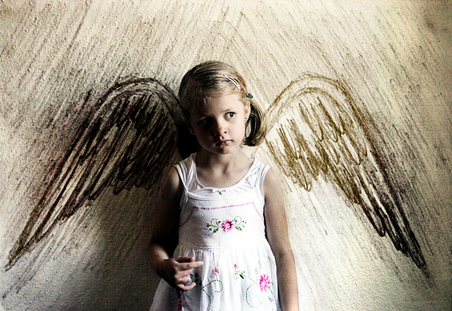 Paper Angel small.jpg