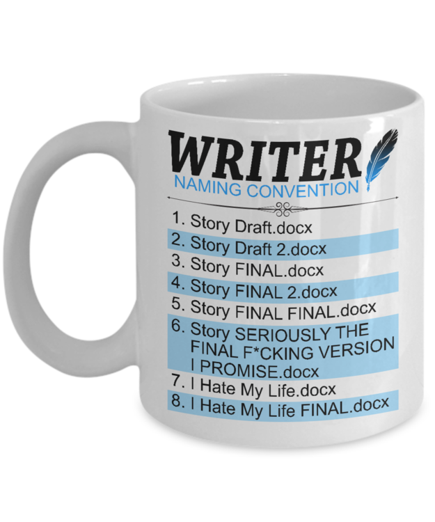59e80aeca4a6a_writermug.thumb.png.1c5aa7dd19460b341b28e27c303e1f45.png