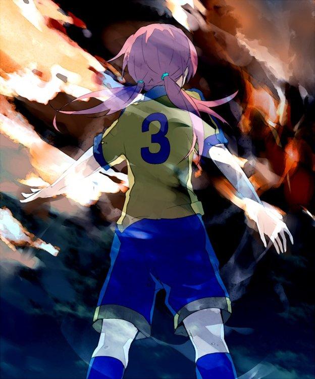 3- Chiku (xxAreaBxx).jpg