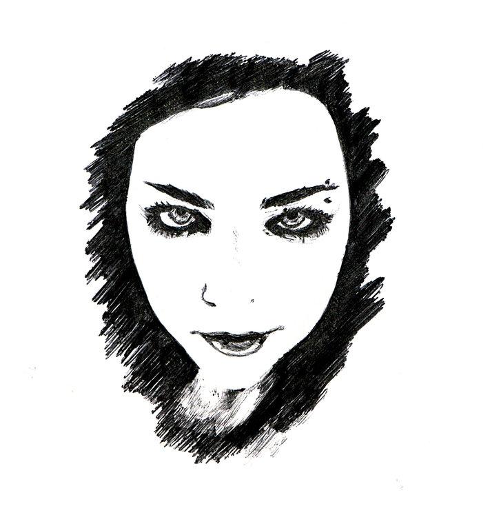 Amy-Lee.jpg