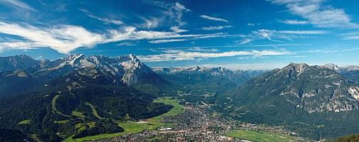 GarmischPartenkirchen.jpg