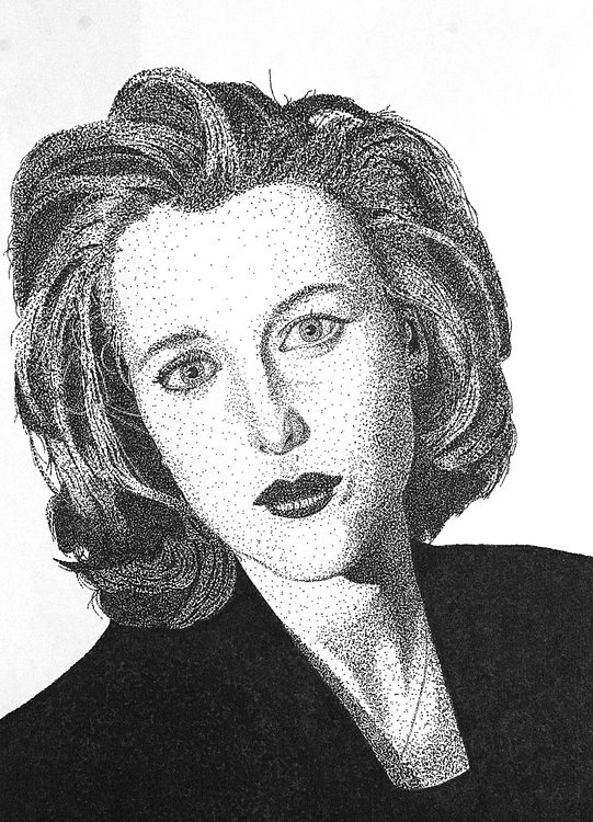 Scully-dots.jpg