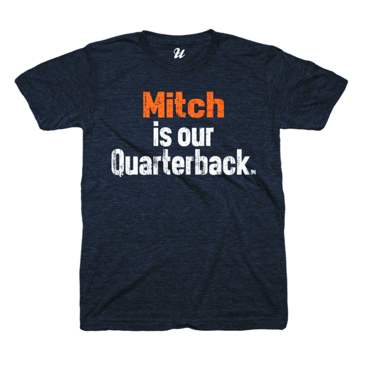 mitch_is_our_qb_1024x.png