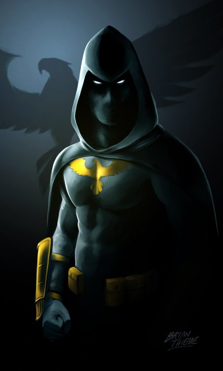 nighthawk_portrait_by_nighthawk_gallery-d36hhc9.png