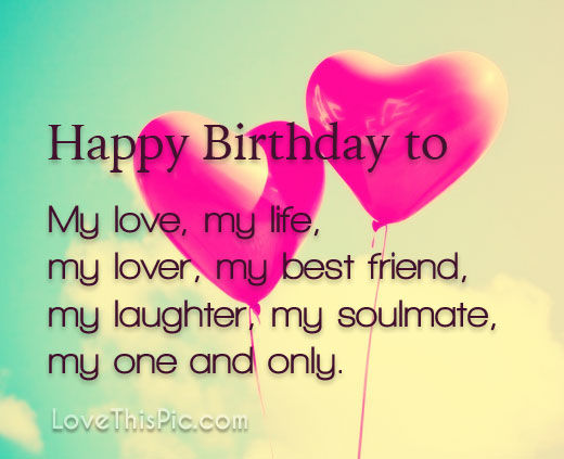 209845-Happy-Birthday-To-My-Love.jpg