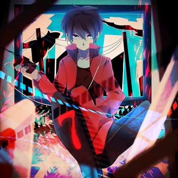7- Achiki.jpg