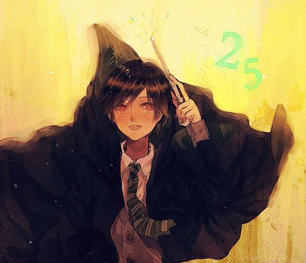 25- kurosu Juu.jpg