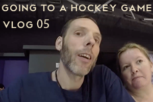 Going-To-A-Hockey-Game.png.3a53b3d60fd50429fe0f7ad7c978c940.png