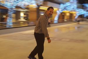 Ice_Skating_DD17.jpg.96d1d9210d96c843652fb9e4d4411f45.jpg