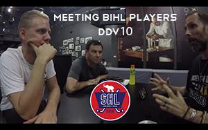 Meeting-BIHL-Players-DDV10-featured-image.png.0f2f16faa87fb10cd909b1f9c4145348.png