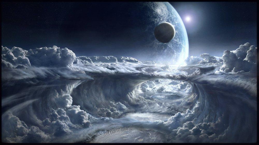scififantastic-futuristic-artistic-fiction-art-mac-science-artwork-original-background-full-hd.jpg