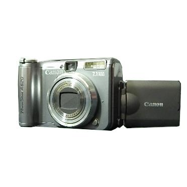 2002405736_CanonPowerShotA620.png.c1f2acd42ecf18be95de8fe0c0775e57.png
