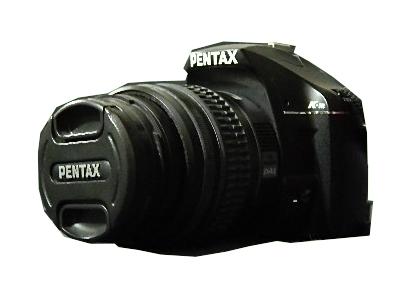 687147800_PentaxK-m.png.baaba649fd63c96b065d2880dd198d19.png