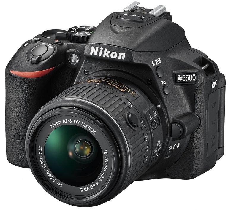 NikonD5500.jpg.3da2e3680775bcb081e6c78b4954bda9.jpg