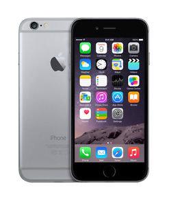 iPhone6.jpeg.aaff9d785ac4e813f4cc4c7c7135391c.jpeg