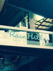 Rainhill sign 06-12-2016 Sepia