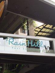 Rainhill sign 06-12-2016 Cool