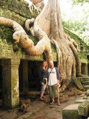 AngkorWat-02