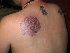Dom-tattoo-2008-03