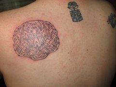 Dom-tattoo-2008-04