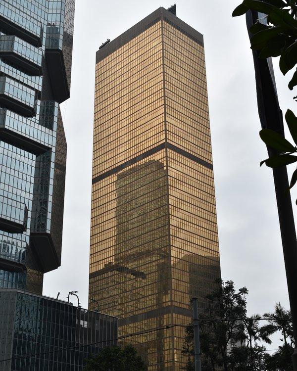 far-east-finance-center-hong-kong-01-19.thumb.jpg.557657c641c4fadb63049bef830c2bac.jpg