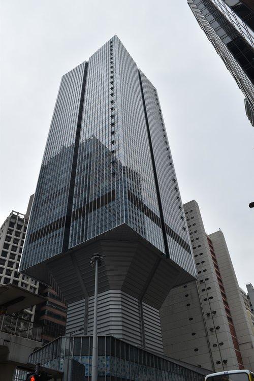 interesting-building-hong-kong-01-19.thumb.jpg.7a4dfe8f7260c85608bdb2c13d8a66bb.jpg