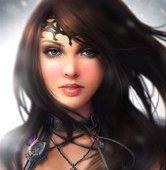 Mistress Raina