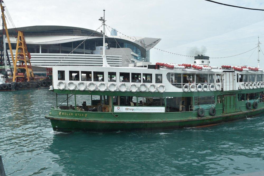 star-ferry-hong-kong-01-19-001.thumb.jpg.6f8fa1f991f7a98fd8f4e0f500272115.jpg